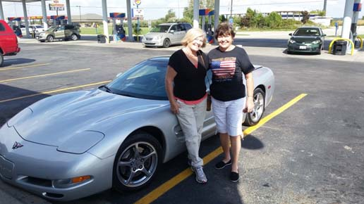 about-1-joyce-jan-corvette